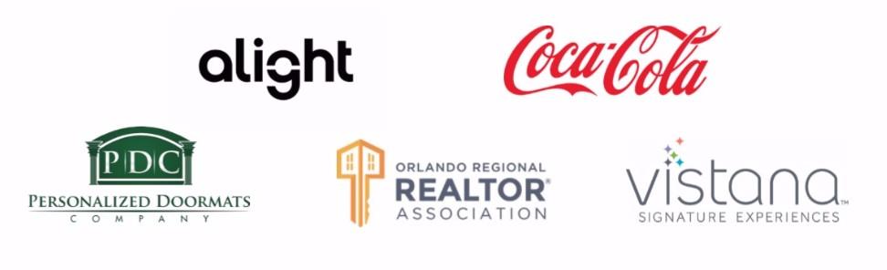 CC 2017 sponsors